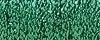 Kreinik #4 Braid 008HL Green