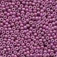 MH Seed Beeds 02083 Light Mauve