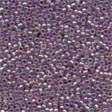 MH Petite Seed Beads 42024 Heather Mauve