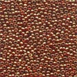 MH Petite Seed Beads 42028 Ginger