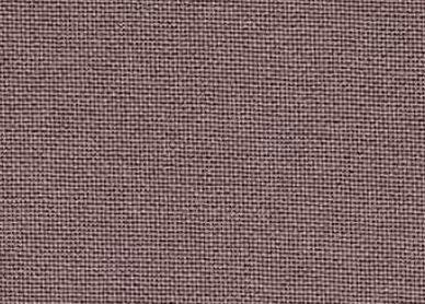 Drobė Evenweave 32 ct. Sp. Antique Violet (5045). Dydis 70100 cm