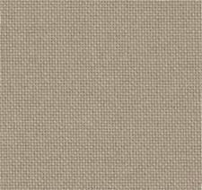 Siuv. drobė Evenweave Brittney 28 ct. Sp. rusva (taupe, 779).