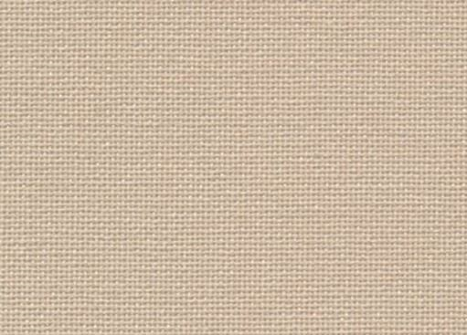 Evenweave Brittney 28 ct. Sp. Light Mocha (309) 70x100 cm