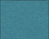 Evenweave 32 ct. Sp. Azure Blue (5152). Dydis 70x100 cm