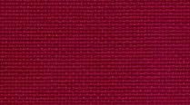 Drobė Evenweave 32 ct. Sp. bordo (9060). Dydis 48x70 cm