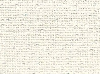 Evenweave 32 ct. Sp. BLIZGI Balta (11). Dydis 70x100 cm