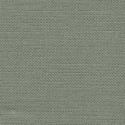 Evenweave 32 ct. Sp. granito (7025). Dydis 50x34 cm